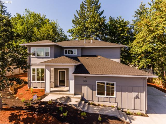 3678 Vitus Ln, Springfield, OR 97477 (MLS #18631328) :: Cano Real Estate