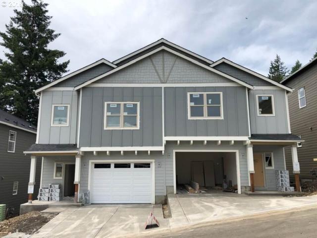 1751 N 23rd St, Washougal, WA 98671 (MLS #18642073) :: TK Real Estate Group