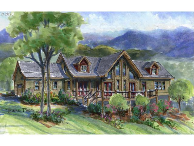 SW Nottingham Dr, Portland, OR 97201 (MLS #18649783) :: McKillion Real Estate Group
