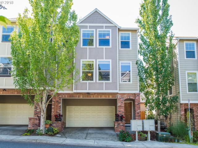 9044 SW Rystadt Ln, Portland, OR 97225 (MLS #18678426) :: Hatch Homes Group