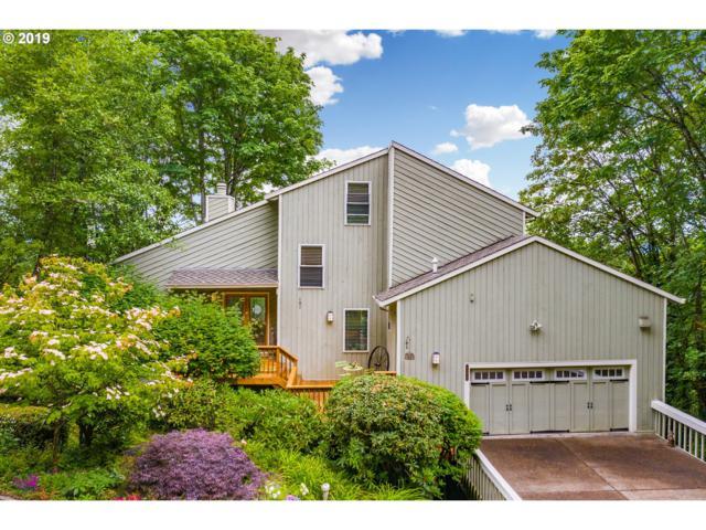 17435 Upper Cherry Ln, Lake Oswego, OR 97034 (MLS #19014925) :: Homehelper Consultants