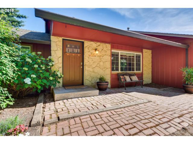 9424 SW Siletz Dr, Tualatin, OR 97062 (MLS #19029577) :: McKillion Real Estate Group