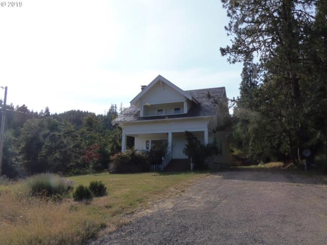 81820 Melody Ln, Creswell, OR 97426 (MLS #19030514) :: The Galand Haas Real Estate Team