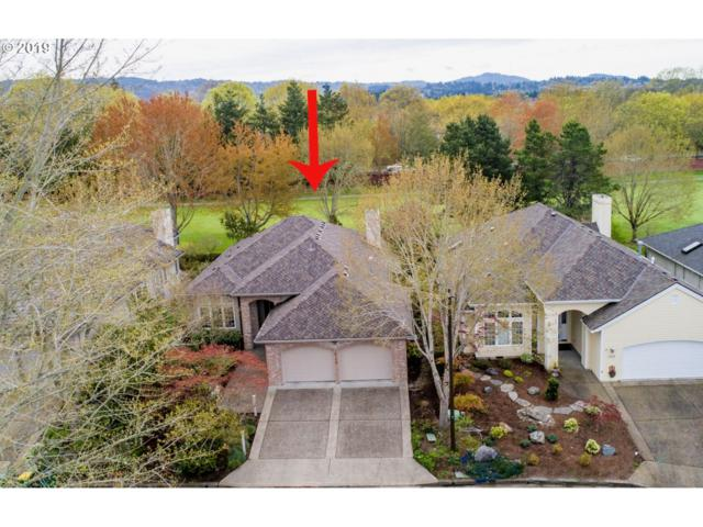 4102 NW Gleneagles Pl, Portland, OR 97229 (MLS #19090346) :: Townsend Jarvis Group Real Estate