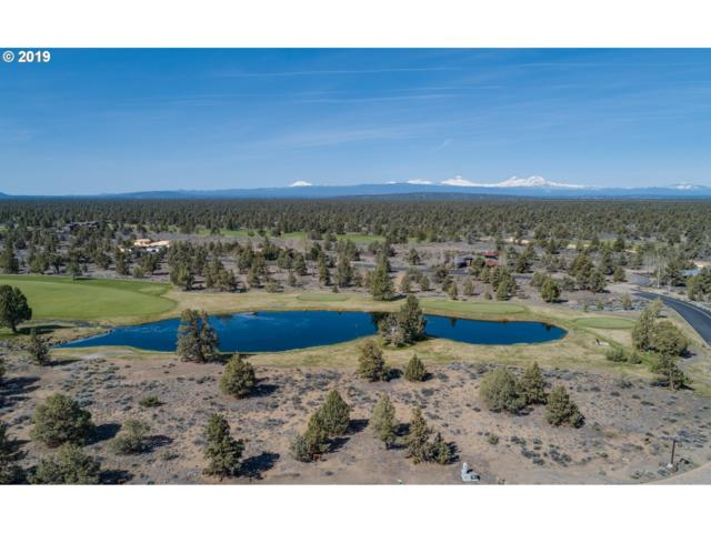 66315 Pronghorn Estates Dr, Bend, OR 97701 (MLS #19094395) :: Song Real Estate