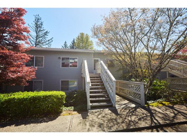 3433 Mcnary Pkwy #211, Lake Oswego, OR 97035 (MLS #19126523) :: McKillion Real Estate Group