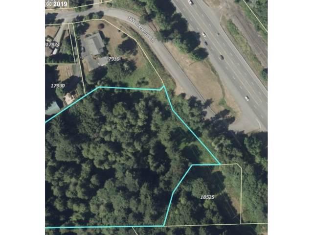 E Nw Vista Ln, Portland, OR 97231 (MLS #19128381) :: Song Real Estate
