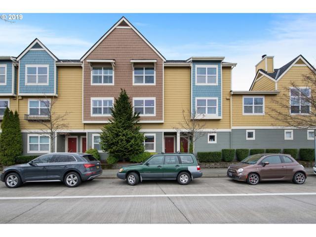 790 SE Fairwinds Loop, Vancouver, WA 98661 (MLS #19132509) :: R&R Properties of Eugene LLC