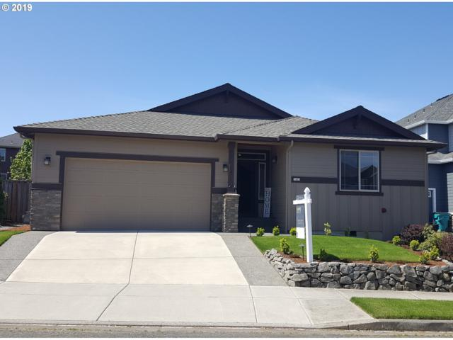 1405 S Dusky Dr, Ridgefield, WA 98642 (MLS #19135516) :: TK Real Estate Group