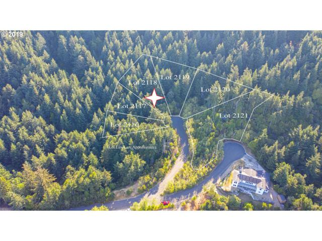 Dee Loop, Port Orford, OR 97465 (MLS #19136495) :: Real Tour Property Group
