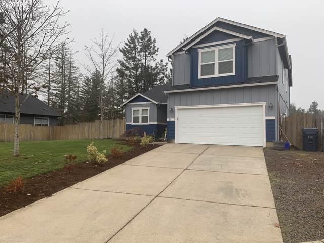 25177 Irenic Ave, Veneta, OR 97487 (MLS #19140682) :: Song Real Estate
