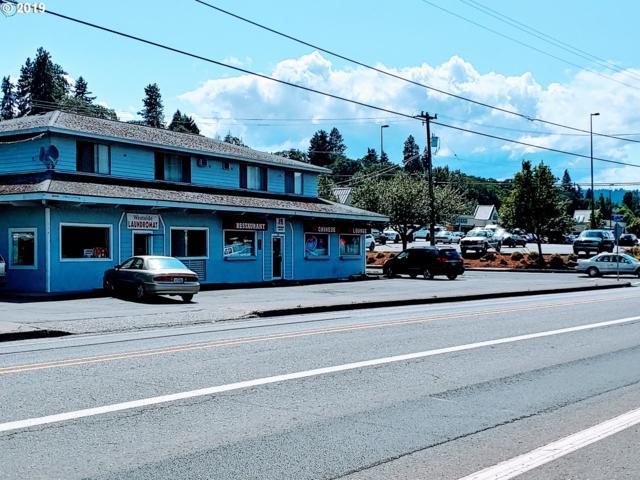 -1 Cascade Ave, Hood River, OR 97031 (MLS #19141075) :: Stellar Realty Northwest