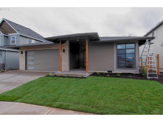 9513 NE 109th St, Vancouver, WA 98662 (MLS #19145156) :: Premiere Property Group LLC