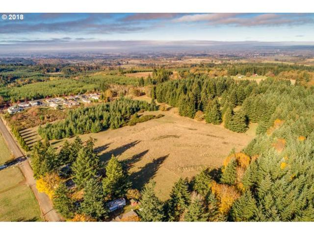 0 Ellis Rd, Molalla, OR 97038 (MLS #19147003) :: Lucido Global Portland Vancouver