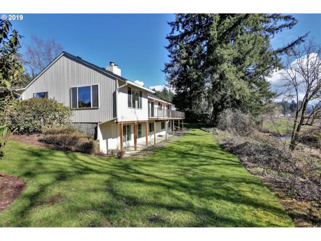 19547 NE 167TH Ave, Brush Prairie, WA 98606 (MLS #19158642) :: Fox Real Estate Group