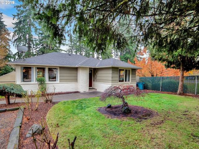4115 NE 82ND St, Vancouver, WA 98665 (MLS #19169731) :: Change Realty