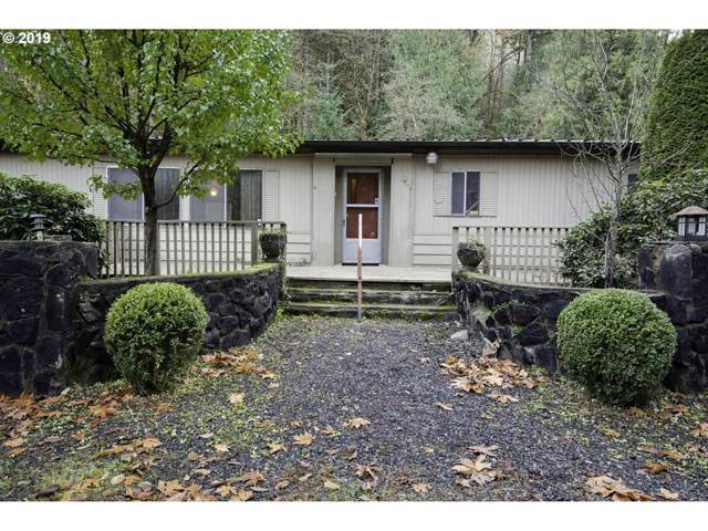 31434 Scappoose Vernonia Hwy, Scappoose, OR 97056 (MLS #19176340) :: Townsend Jarvis Group Real Estate