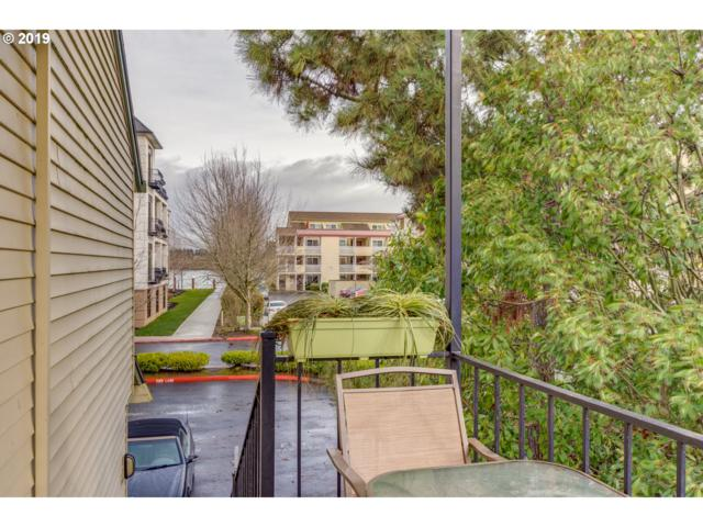 378 N Hayden Island Dr, Portland, OR 97217 (MLS #19179915) :: R&R Properties of Eugene LLC