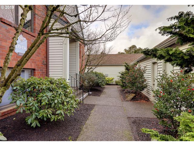 14859 NE Sacramento St #134, Portland, OR 97230 (MLS #19186166) :: McKillion Real Estate Group