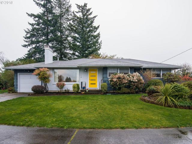 1104 SE 120TH Ave, Portland, OR 97216 (MLS #19207565) :: Fox Real Estate Group