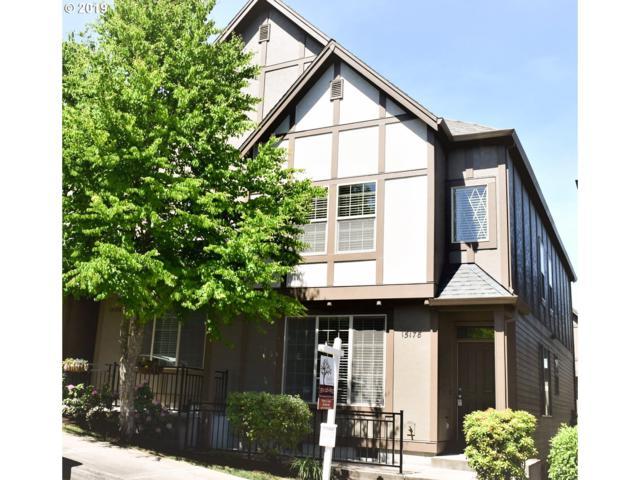 15178 SW Canyon Wren Way, Beaverton, OR 97007 (MLS #19219510) :: TK Real Estate Group