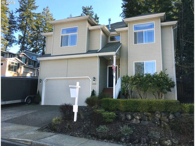13350 SW Doe Ln, Tigard, OR 97223 (MLS #19276478) :: Premiere Property Group LLC