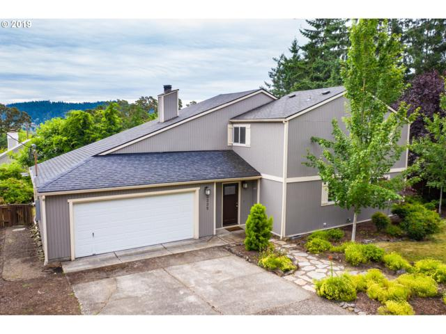 3335 Olive St, Eugene, OR 97405 (MLS #19300937) :: Song Real Estate