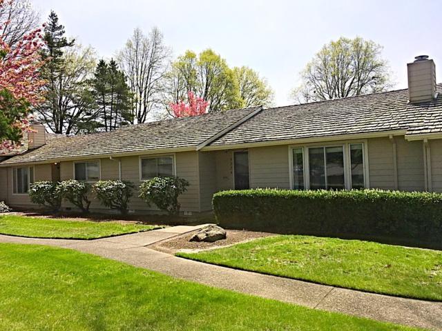 9274 SW Wilshire St, Portland, OR 97225 (MLS #19309188) :: TLK Group Properties