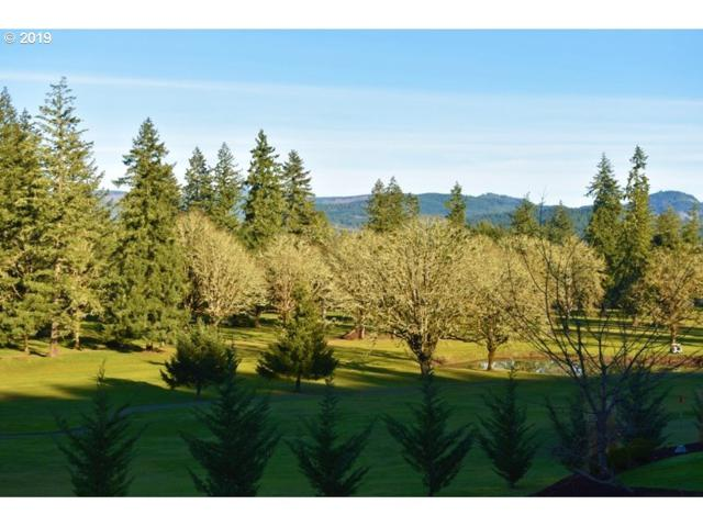 980 Holly Ave, Cottage Grove, OR 97424 (MLS #19327504) :: Cano Real Estate