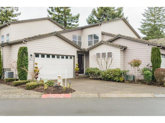 1317 NW Oakmont Ct, Mcminnville, OR 97128 (MLS #19330733) :: TLK Group Properties