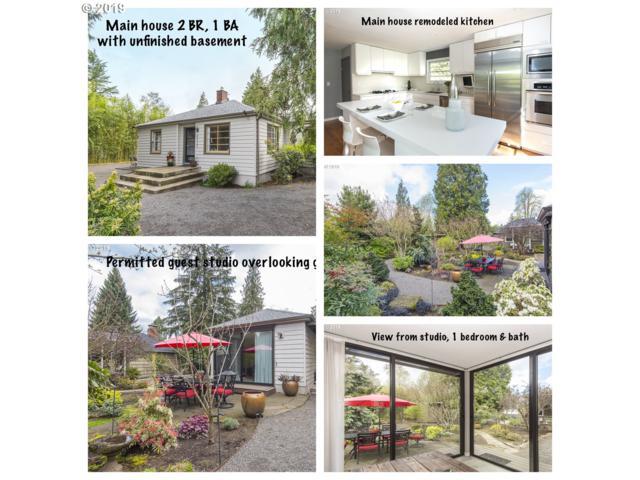 6723 NE Alberta St, Portland, OR 97218 (MLS #19358195) :: TLK Group Properties