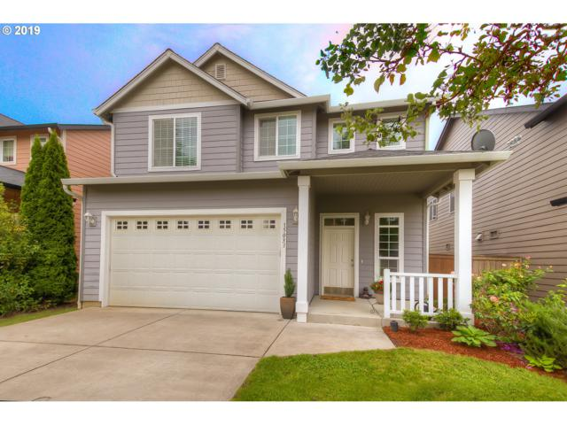15031 NW 1ST Ave, Vancouver, WA 98685 (MLS #19358709) :: Next Home Realty Connection