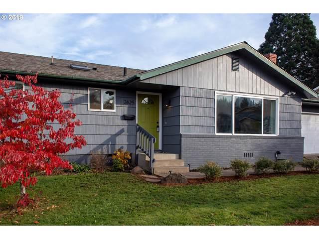 2625 Polk St, Eugene, OR 97405 (MLS #19388641) :: The Lynne Gately Team