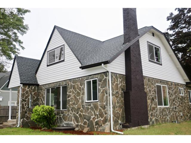 250 Cherry Ct, Cottage Grove, OR 97424 (MLS #19393346) :: Song Real Estate