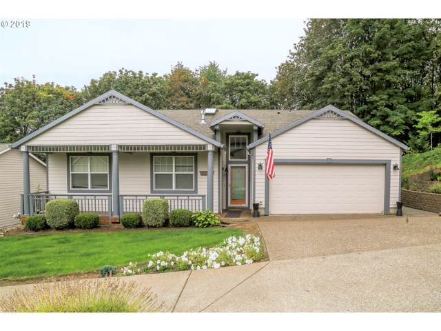 13604 Duane St, Oregon City, OR 97045 (MLS #19395906) :: Gustavo Group