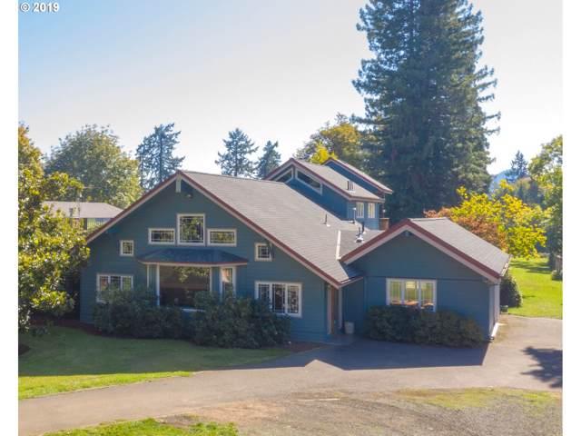 313 Antelope Ln, Roseburg, OR 97471 (MLS #19396755) :: Premiere Property Group LLC