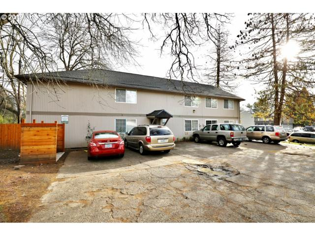 3271 SW 126TH Ave, Beaverton, OR 97005 (MLS #19422459) :: Next Home Realty Connection