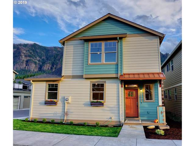 1124 Chinookan Dr, Cascade Locks, OR 97014 (MLS #19429887) :: McKillion Real Estate Group