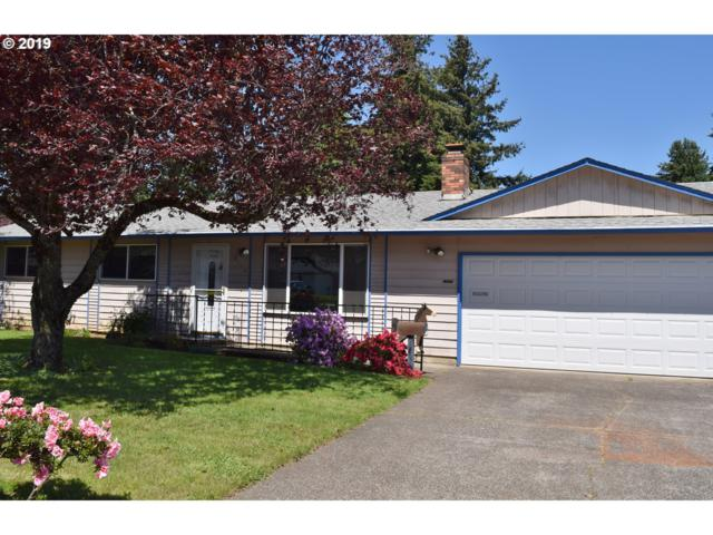 10114 NE 7TH St, Vancouver, WA 98664 (MLS #19436021) :: McKillion Real Estate Group