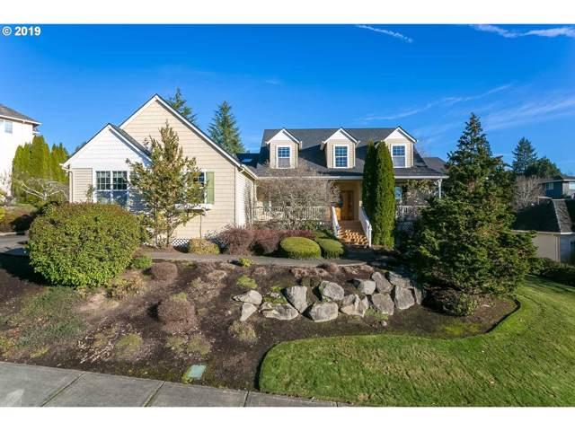 14738 SW Juliet Ter, Portland, OR 97224 (MLS #19451839) :: Premiere Property Group LLC