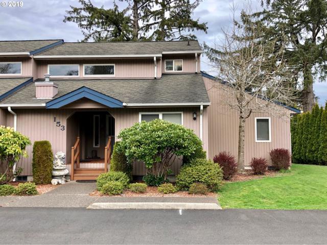 153 Alt Hwy 101 #4, Warrenton, OR 97146 (MLS #19452674) :: Matin Real Estate Group