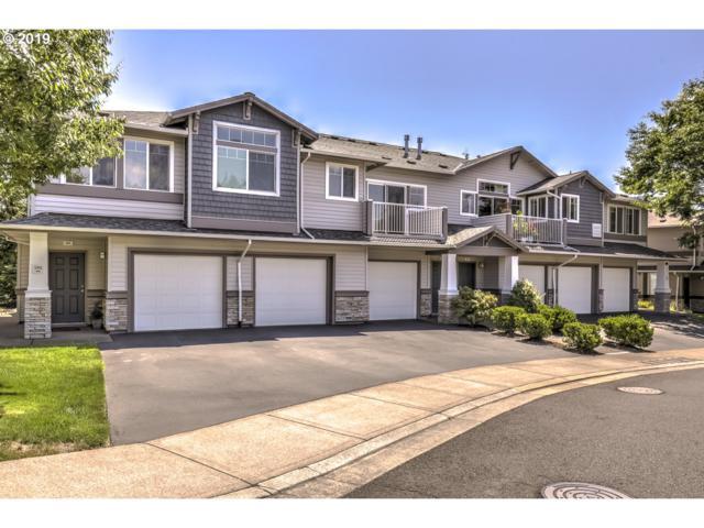 14620 SW Sandhill Loop #202, Beaverton, OR 97007 (MLS #19470363) :: Change Realty