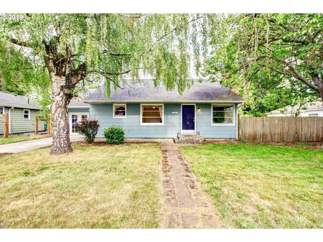 402 NE 103RD Ave, Portland, OR 97220 (MLS #19478110) :: Change Realty