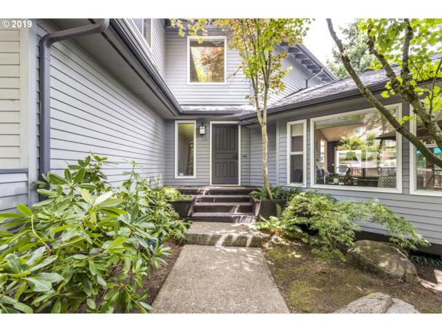 12404 SW 34TH Ave, Portland, OR 97219 (MLS #19485247) :: Townsend Jarvis Group Real Estate