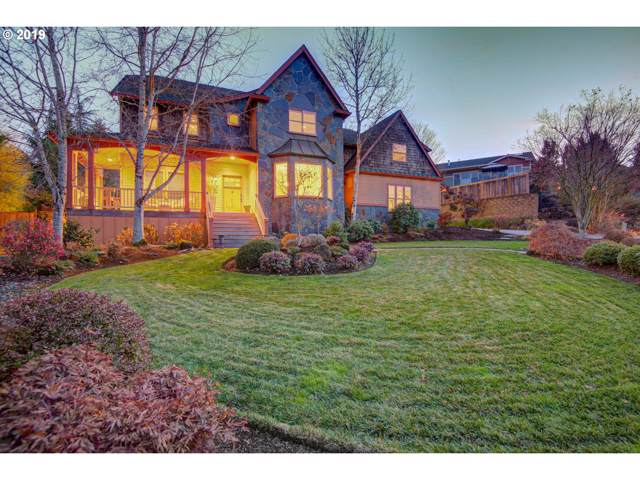 5113 NW 143RD St, Vancouver, WA 98685 (MLS #19485715) :: Next Home Realty Connection