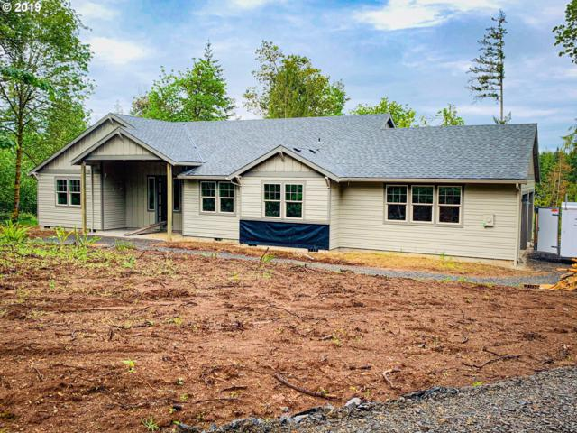 25185 S Zeller Dr, Canby, OR 97013 (MLS #19488721) :: Fox Real Estate Group