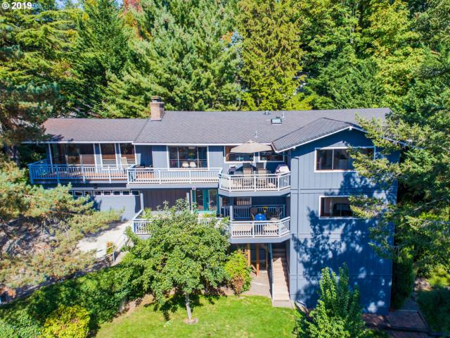 8 Yorick St, Lake Oswego, OR 97035 (MLS #19503969) :: Next Home Realty Connection