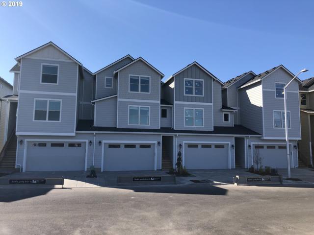 147 Loganberry Ct, Woodland, WA 98674 (MLS #19515166) :: Realty Edge