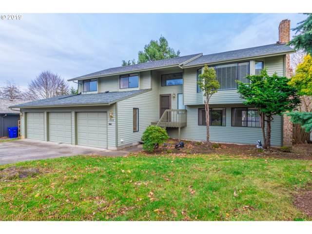 1708 SW Royal Ave, Gresham, OR 97080 (MLS #19533166) :: Fox Real Estate Group