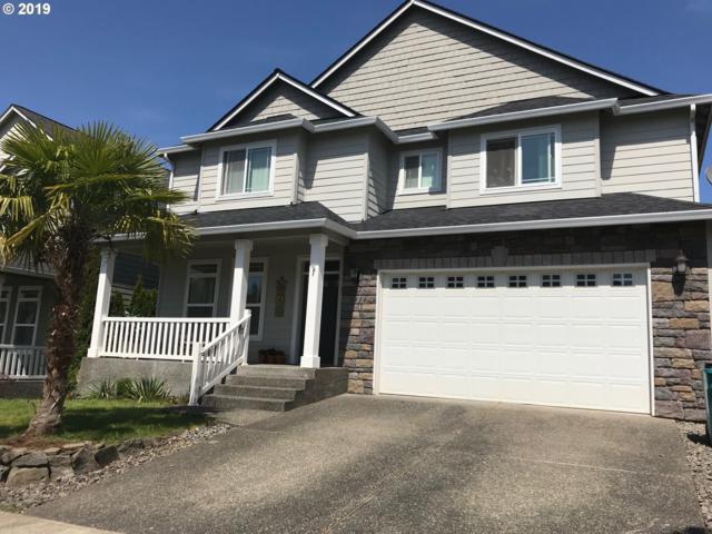 3414 S 2ND Way, Ridgefield, WA 98642 (MLS #19547507) :: Song Real Estate
